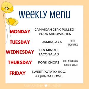 weekly-menu-11-1-2016